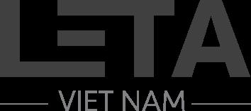Leta Việt Nam